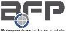 BFP Bildungszentrum für Personenschutz u.G