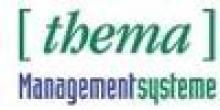 Thema Managementsysteme GmbH