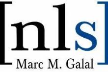 Marc M. Galal Institut