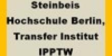 Steinbeis Hochschule Berlin, Transfer Institut IPPTW