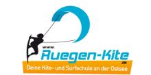 Surfschule Rügen Kite