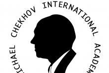 Michael Chekhov International Academy