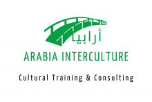 Arabia InterCulture