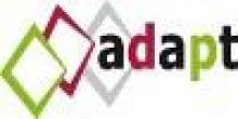 Adapt GmbH
