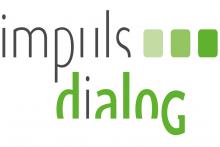 Impulsdialog