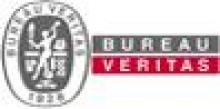 Bureau Veritas Training