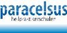 Deutsche Paracelsus Schulen für Naturheilverfahren