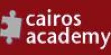 Cairos Academy
