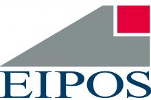 EIPOS GmbH