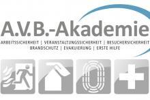 A.V.B.-Akademie für Arbeitssicherheit, Veranstaltungssicherheit und Besuchersicherheit