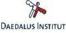 Daedalus-Institut