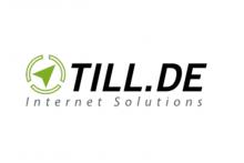 Till GmbH