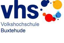 Volkshochschule Buxtehude