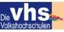Volkshochschule des Vogtlandkreises
