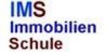 IMS Immobilien Schule