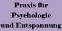Praxis für Psychologie und Entspannung