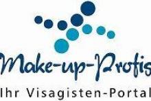 Make-up-Profis - Ihr Visagisten-Portal