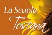 La Scuola Toscana von Sara Gasparri