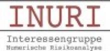 Inuri GmbH