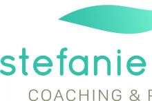 Coaching & Pilates - Stefanie Marx