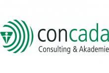 Concada Consulting & Akademie