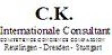 Hamburg C.K. Int. Consultant
