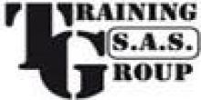 SAS-TrainingGroup