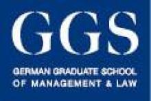 German Graduate School of Management & Law