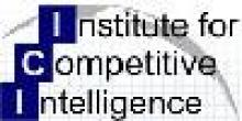 Institute for Competitive Intelligence GmbH
