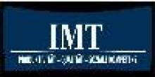 Institut für Management Training