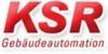KSR Gebäudeautomation GmbH