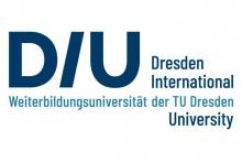 Dresden International University GmbH