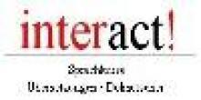 Interact! Sprachkurse Übersetzungen Dolmetscher