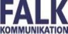 Falk Kommunikation