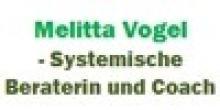 Melitta Vogel - Systemische Beraterin und Coach
