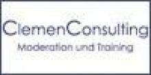 ClemenConsulting
