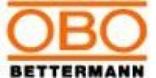 OBO Bettermann GmbH und Co. KG