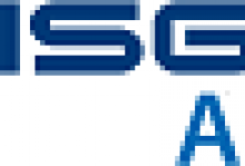 Isgatec GmbH