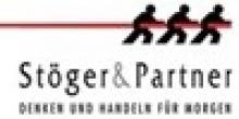 Stöger und Partner GmbH
