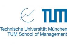 EEC Technische Universität München
