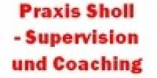 Praxis Sholl - Supervision und Coaching