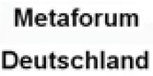 Metaforum Deutschland