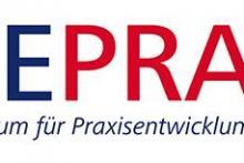 Zepra - Zentrum für Praxisentwicklung