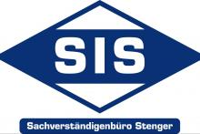 Schulungszentrum Stenger- Group