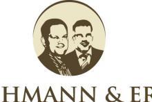 Bachmann-Erbe – ein Bereich der HSB Personal & Service GmbH