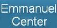 Emmanuel Center of Foreign Languages