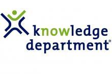 Knowledge Department GmbH