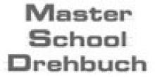 Master School Drehbuch
