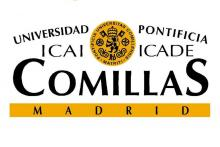 Universidad Pontificia Comillas