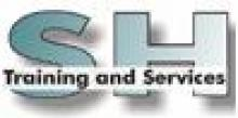 SH training and services